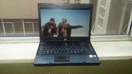 HP very clean good battery r1200