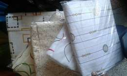 5*6 and 6*6 Bedsheets