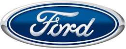 Ford spares new and used