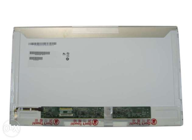 Laptop screen replacement for 14.0 normal City Centre - image 1