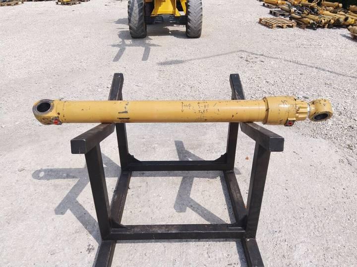 Caterpillar Hydraulic cylinder for  311 312E 315 316 318 320 322 323 330