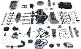 KZN Spares And Engineering