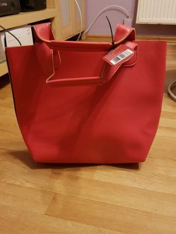 90ffe12cf0eee Moda gniezno > torebki gniezno, Kupuj, sprzedawaj i wymieniaj reklamy
