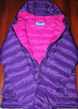 ec7280a52 Куртка брендовая демисезонная подростковая Mountain Warehouse Оригинал  Ирпень - изображение 1