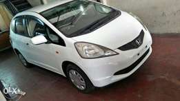 Honda fit for sell