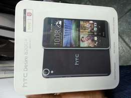 Brandnew htc 820g+ free glassguard at 15,499 0nly