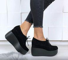 578c5656ebe3ef Ботинки - Жіноче взуття - OLX.ua