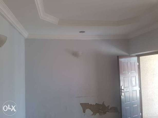 Two Bedroom Bungalow For Sale Mbora - image 6