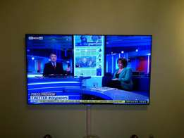 Samsung smart 32 inches