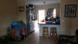 2 bedroom Townhouse to rent in Labiance Estate