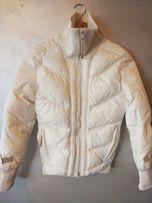 Куртка пуховик Adidas Stella McCartney оригинал b757faaabac61