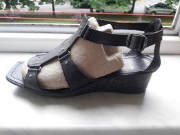 6ba0eb26275b7d 41 42 - Жіноче взуття в Львів - OLX.ua