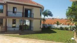 5 bedroom for sale at najeera with a swimming pool and spacious rooms