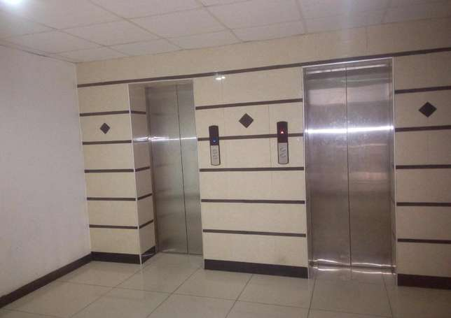 70 Sqmts Office Space for Rent at City Center Ilala - image 8