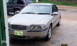 Used S80 for Sale