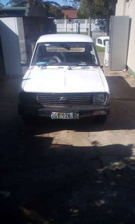 Cars Bakkies For Sale In East London Olx South Africa