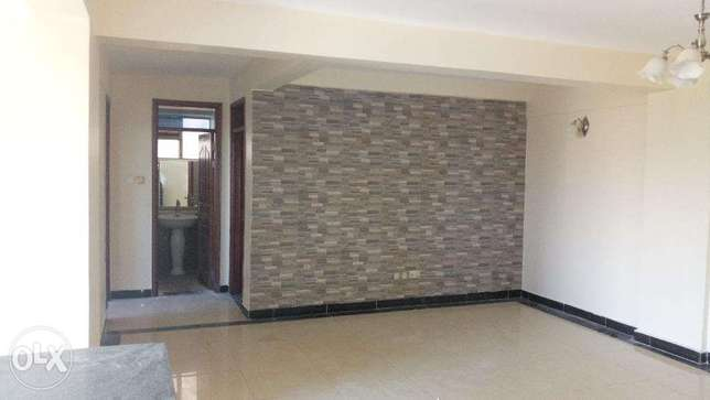 2 and 3 Bedrooms TO LET on Riara road, Kilimani. From Ksh. 70,000pm Lavington - image 2