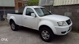 Bakkie for sale or swop for same value
