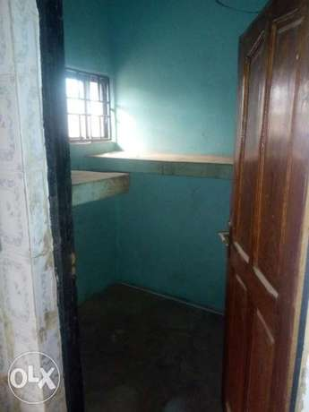 4bedroom flat for rent at olunlade Ilorin West - image 4