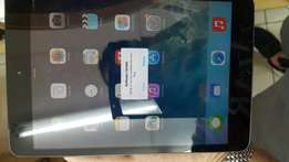 Ipad Mini 3 16GB Wifi +Cell. Come visit our store