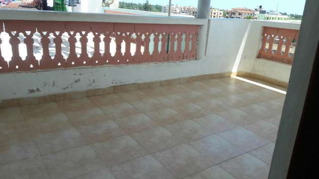 2bedroom holly day home booking are going on Shanzu - image 8