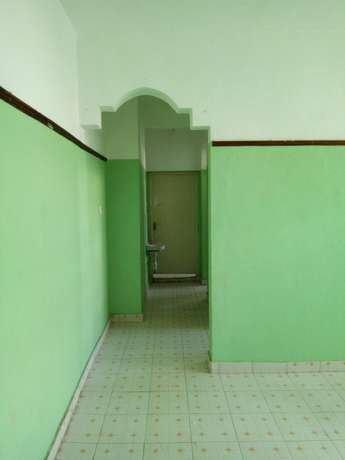 One bedroom hse to let Bamburi - image 2