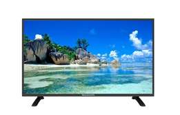 lg 32 inches digital led tv