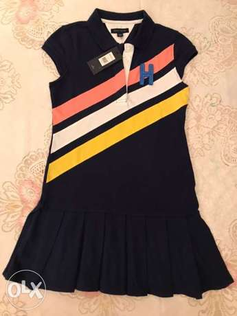 Tommy Hilfiger original from America size 12-14