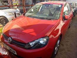 Volxwagen polo new model very clean, finance terms accepted