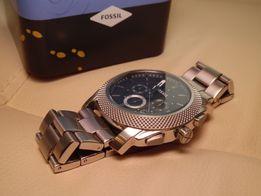 Мужские часы FOSSIL FS4776 81bd546144701