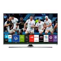 Smart Tv:Brand New Skyworth 43 Inches with Internet at My Shop