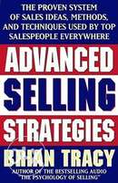 Advanced Selling Strategies- Tested & Proven
