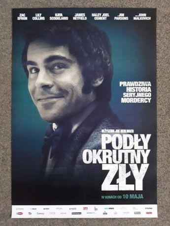 Plakaty Filmowe 5 Detektyw Pikachumisz Masz Czyli Kogek