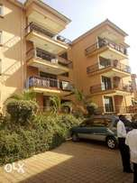 Three bedrooms in mengo