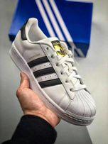 5545b96a8815f Adidas Superstar CLASSIC r. 36-44 eur HIT SEZONU !