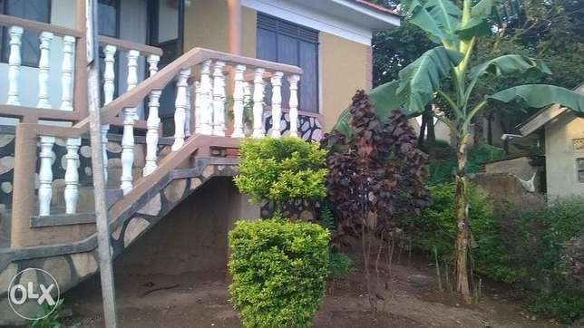 house kyengera for sale very cheap price Kampala - image 3