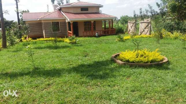 Kisii house for sale Kisii Town - image 5