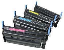 Toner Refill, Toner Powder in, Drums, Sensors and All Printer Solution