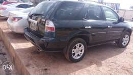 Direct Belgium.. 2004 Acura Mdx SUV available for sale.. Clean