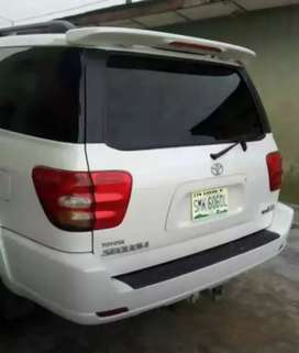 Cheap Cars For Sale In Lagos Olx Nigeria