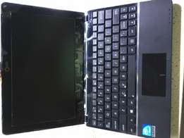 "ASUS 10.1"" Notebook for sale"