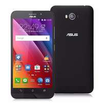 ASUS zenfone Max brand new sealed with warranty
