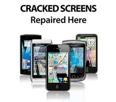 Screen replacements done on all major brands of cellphones , tablets a