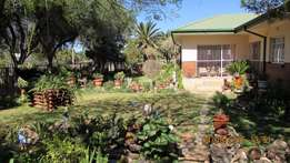 Large Family Home For Sale in Prieska - Northern Cape