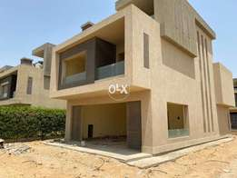 Standalone for sale in New Giza