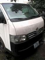 Used hummer bus for sale