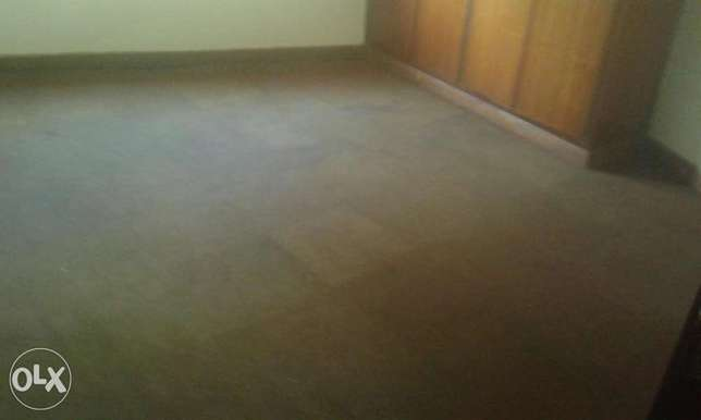 Rhapta Road office space 6 bedrooms house to let Westlands - image 5