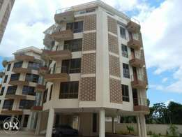 ASSIA 3 Bedroom Executive Apartment near Mombasa beach