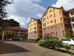 Spacious Servant quarter pool gym Lift Borehole Gen to let lavington