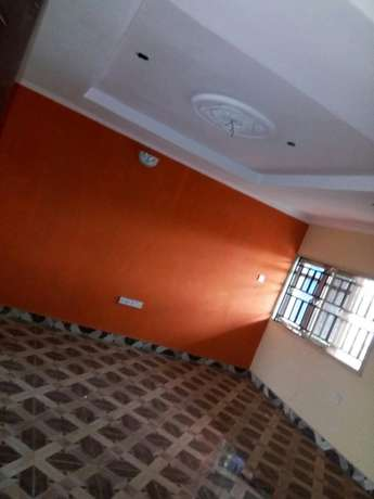 Newly Built 3bedroom flat at Amule Ashipa, Ayobo POP all round Alimosho - image 5
